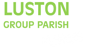 Luston Group Parish Matters